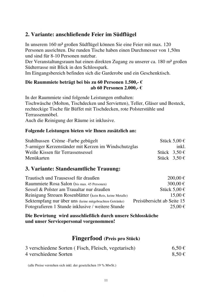 http://www.schlossloersfeld.de/wp-content/uploads/2018/07/angebot-komplett-mai-2018-neu-11-724x1024.jpg