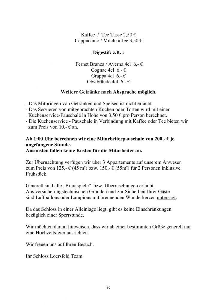 http://www.schlossloersfeld.de/wp-content/uploads/2018/07/angebot-komplett-mai-2018-neu-19-724x1024.jpg