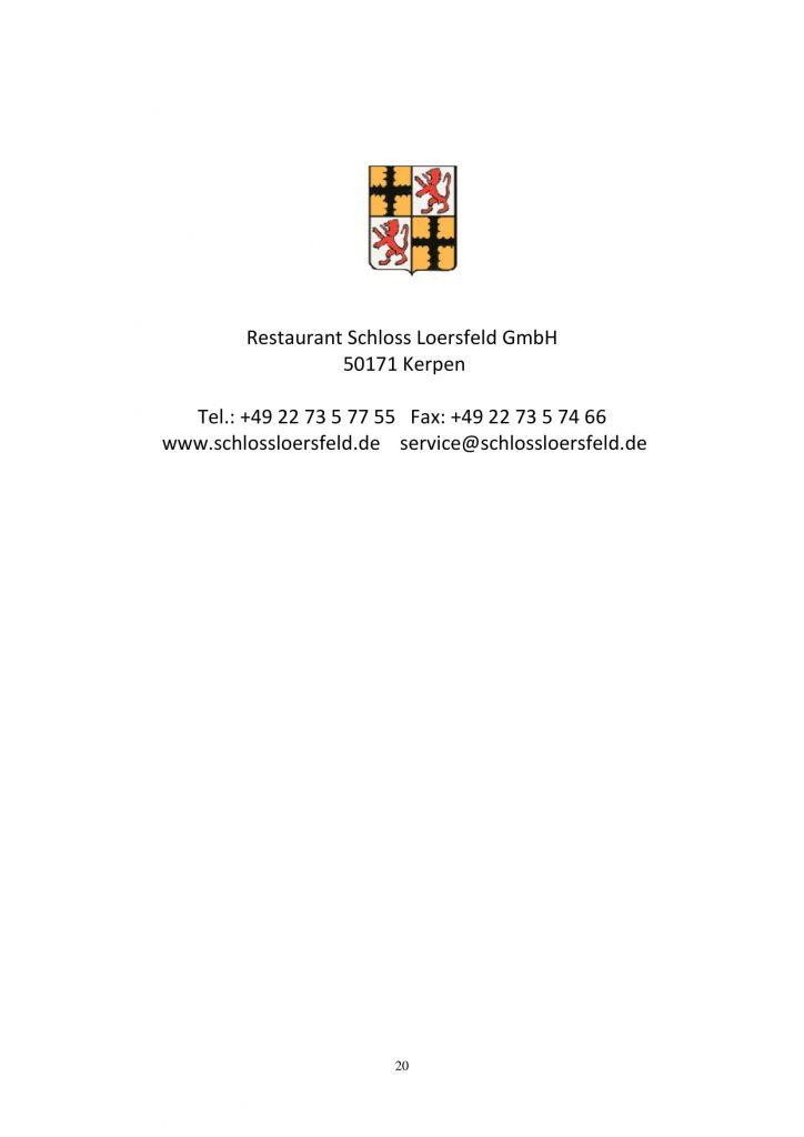 http://www.schlossloersfeld.de/wp-content/uploads/2018/07/angebot-komplett-mai-2018-neu-20-724x1024.jpg
