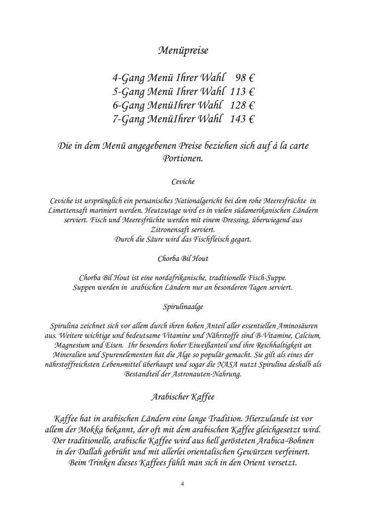 https://www.schlossloersfeld.de/wp-content/uploads/2018/07/angebot-komplett-mai-2018-neu-04-724x1024.jpg