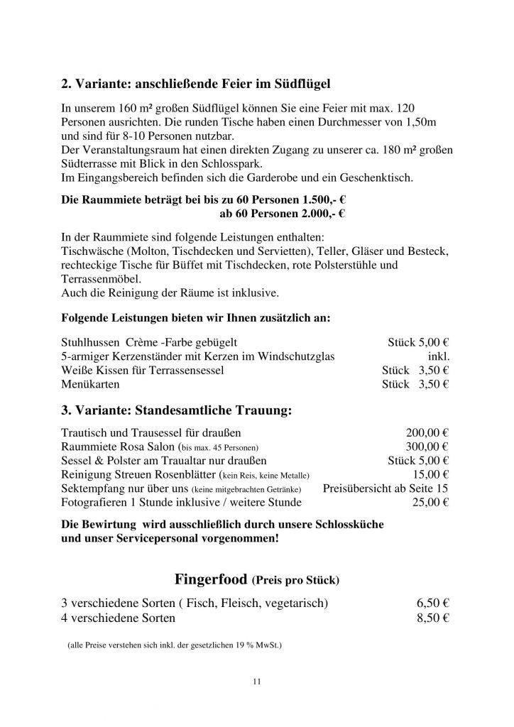 https://www.schlossloersfeld.de/wp-content/uploads/2018/07/angebot-komplett-mai-2018-neu-11-724x1024.jpg