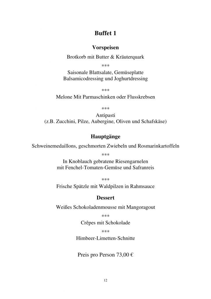 https://www.schlossloersfeld.de/wp-content/uploads/2018/07/angebot-komplett-mai-2018-neu-12-724x1024.jpg